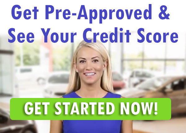 Get Approved at Cities Auto Sales